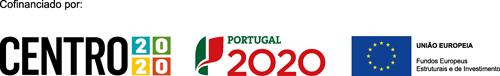 Apoio Turismo de Portugal